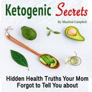 Ketogenic Secrets