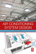 Air Conditioning System Design f24c40ea-0d09-4fc3-b7ee-8b05adb52dd9