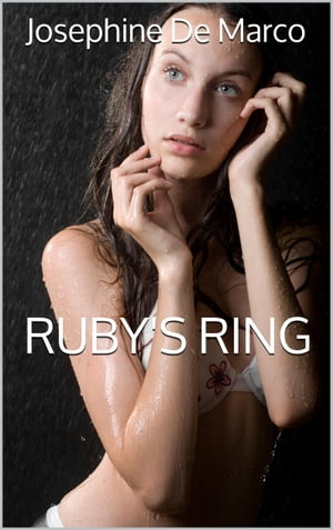 Ruby's Ring