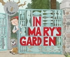 In Mary's Garden Cover Image