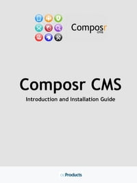 Composr CMS: Introduction and Installation Guide