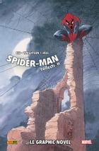 Spider-Man. Le Graphic Novel (Spider-Man Collection) by Stan Lee
