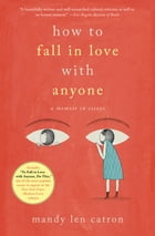 How to Fall in Love with Anyone Cover Image