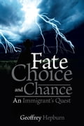 Fate Choice and Chance dfdc696a-79b7-44d9-90b9-d73b069911ac