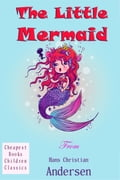 The Little Mermaid 16df0be7-b032-48d4-a991-9713c62bba9e