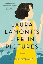 Laura Lamont's Life in Pictures Cover Image