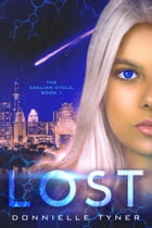 Lost by Donnielle Tyner