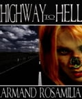 Highway To Hell 028e0ca0-010a-41de-a381-577e62d2ef38