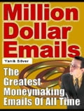 Million Dollar Emails 2c0b3464-046b-46e3-a811-d122d9f3325a