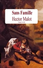 Sans Famille Tome I et II by HECTOR MALOT