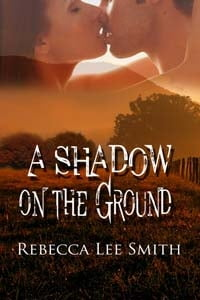 A Shadow on the Ground