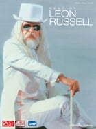 Best of Leon Russell (Songbook) by Leon Russell
