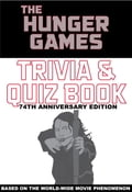 The Hunger Games Trivia & Quiz Book a0d612d3-f2cd-4aea-8275-c06cd0e01d70