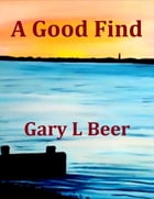 A Good Find by Gary L Beer