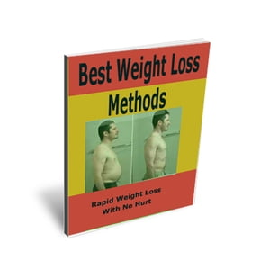 Rapid Weight Loss Wthout Hurt
