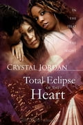 Total Eclipse of the Heart df2ee4d2-d15a-4508-8dd3-fbfeac155770