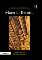 Material Bernini by Evonne Levy