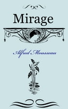 Mirage by Alfred Mousseau