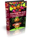 Nutrition for Kids 7608d6c6-c37b-4049-b270-79e6bfb74cff