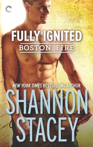 Fully Ignited by Shannon Stacey