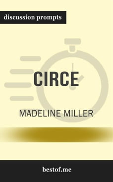 madeline miller: 18 Books available   chapters indigo ca
