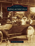 Apalachicola by Beverly Mount-Douds