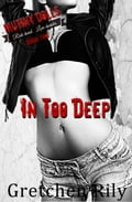 In Too Deep 43939667-f818-4979-bb96-682b217c78d5