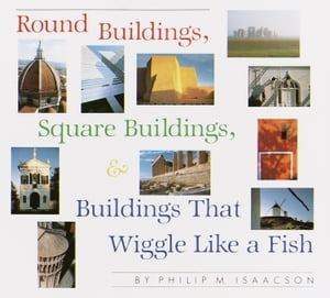 Round Buildings,  Square Buildings,  and Buildings that Wiggle Like a Fish