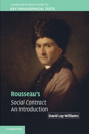 Rousseau's Social Contract An Introduction