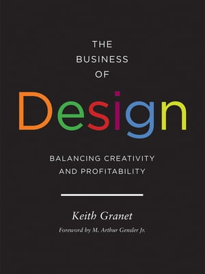 The Business of Design Balancing Creativity and Profitability