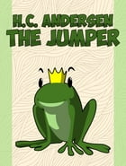 The Jumper by H.C. Andersen