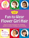Fun-to-Wear Flower Girl Hair ef51ff08-7a8a-4d4a-89e5-5bdb242a5f4f
