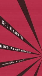 History and Repetition