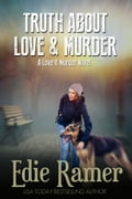 Truth About Love & Murder afa594fe-a317-49ec-b5e6-86a262427d38