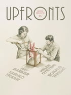 Upfronts Volume 6 by Various