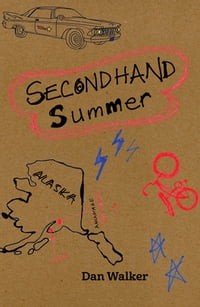 Secondhand Summer