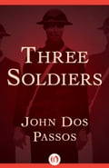 Three Soldiers 3df33d55-52fd-40c5-8d84-63a54276747a