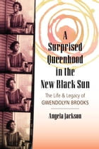 A Surprised Queenhood in the New Black Sun Cover Image