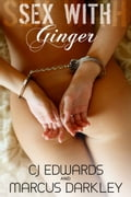 Sex With Ginger 17d1c1de-9715-4ac3-ae54-510502a713e6