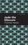 Jude the Obscure Cover Image