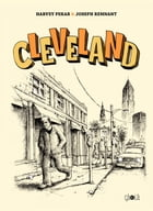 Cleveland - Tome 1