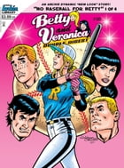 Betty & Veronica Double Digest #180 by Archie Superstars