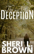 The Art of Deception 7727a24c-1b87-45b6-abc1-240043141e0b