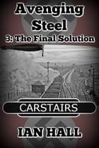 Avenging Steel 3: The Final Solution