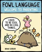 Fowl Language Cover Image