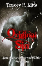 Original Sin by Tracey H. Kitts