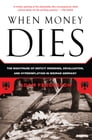 When Money Dies Cover Image