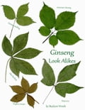 Ginseng Look-Alikes 45fca806-208a-48cd-8884-513a3f947e75