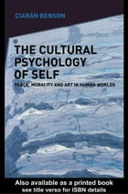 The Cultural Psychology of Self