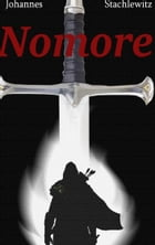Nomore by Johannes Stachlewitz
